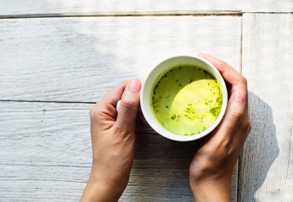 astuce reconnaitre bon thé matcha