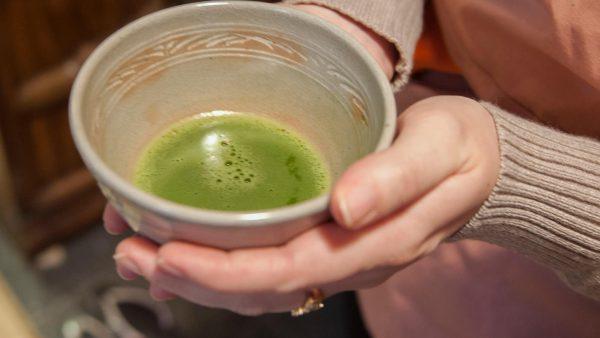the matcha pour maigrir matcha origine matcha bienfaits matcha tea quand boire du the matcha matcha def