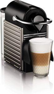 machine nespresso promo différence machine nespresso machine nespresso delonghi