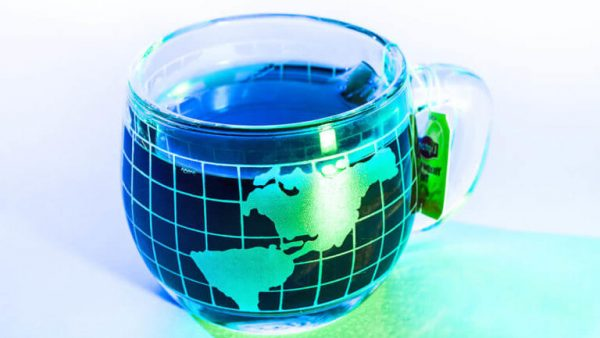matériel pour cérémonie du the cérémonie du thé chinoise chanoyu cérémonie du thé japon cérémonie du thé signification cérémonie du thé ustensiles