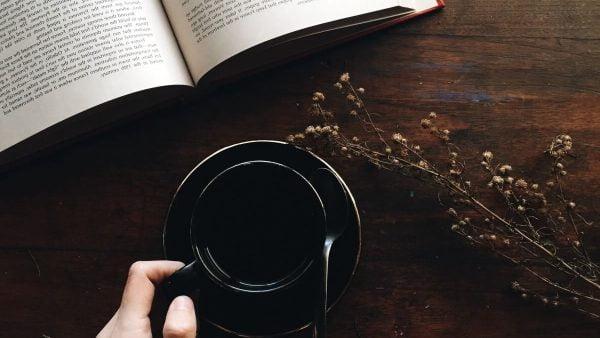 anecdote surprenante faits sur le café faits surprenants