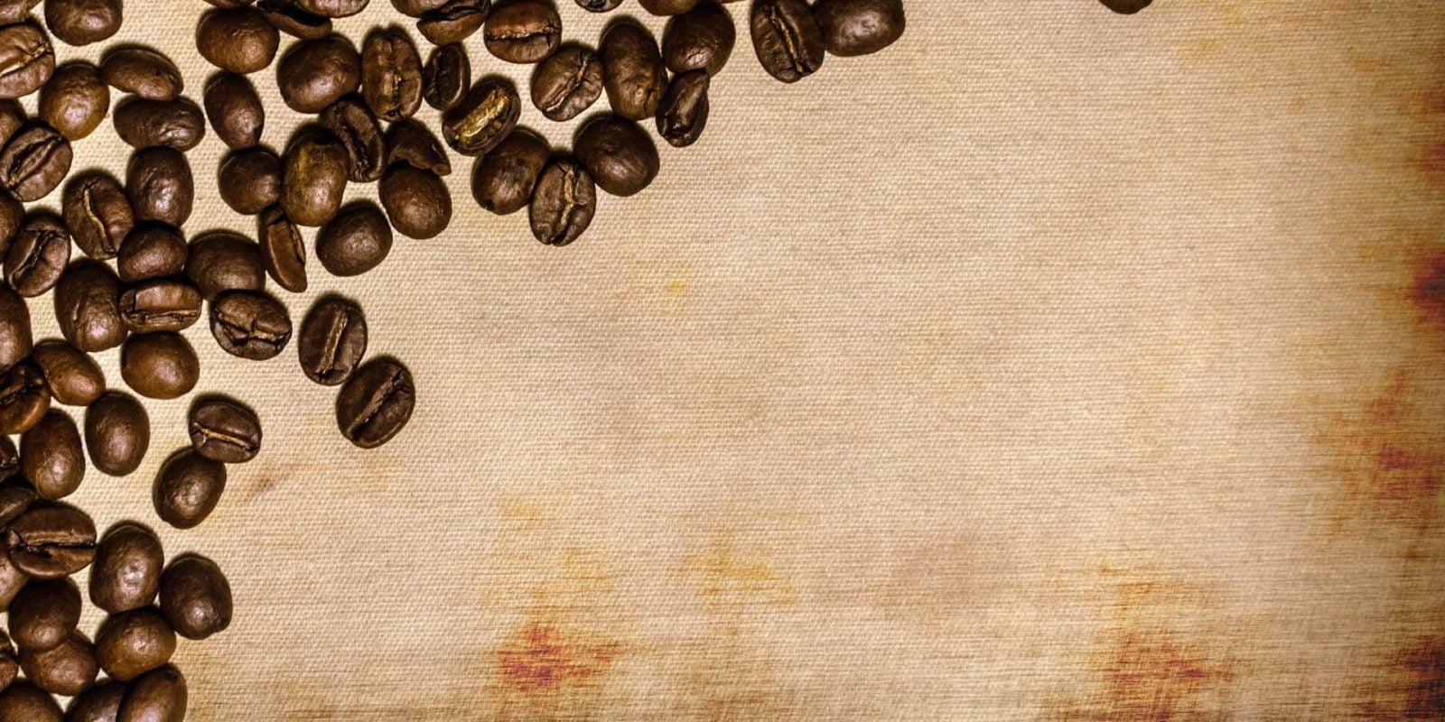 décaféiné sans solvant café décaféiné naturellement décaféiné à l'eau décaféiné bio