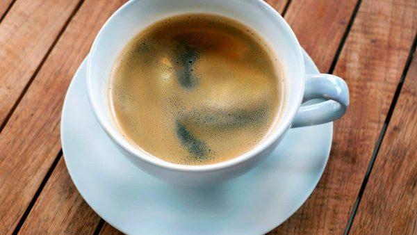 espresso machine expresso ou espresso histoire espresso