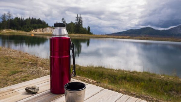 thermos café bouteille isotherme thermos thermos isotherme thermos inox thermos 1l
